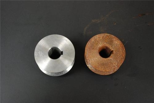 除锈剂厂家告诉你为什么石材除锈剂是碱性的