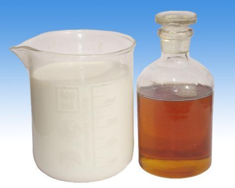 长沙防锈油的组成成分介绍