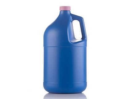 长沙碳氢清洗剂沸点和闪点的区别,你了解吗?