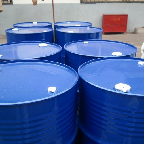 挥发性防锈油和油性防锈油有这四大差别